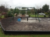Why Commercial Playground Equipment Needs to be Inspected
